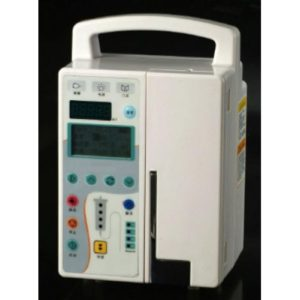 infusion-pump-ip-820-500x500