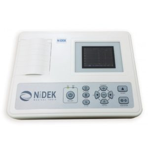 nidek-701-single-channel-ecg-machine-500x500