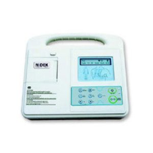 nidek-703-ecg-machine-three-channel-500x500