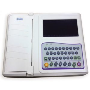 nidek-712-ecg-machine-twelve-channel-500x500