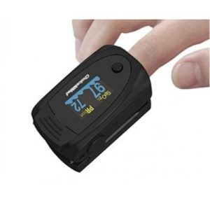 palse-oximeter-md300c21-500x500
