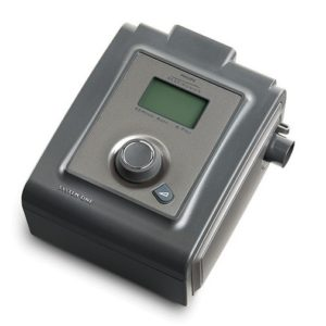remstar-in561s-auto-cpap
