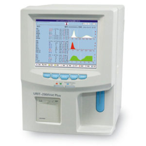urit-2900-single-chamber-hematology-analyzer-500x500