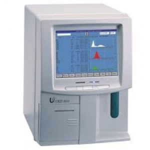 urit-3010-double-chamber-hematology-analyzer-500x500