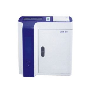 urit-910a-electrolyte-analyzer-500x500