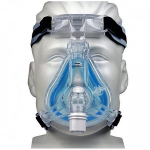 comfortgel-blue-full-face-600x600-500x500