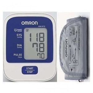 omron-blood-pressareb-moniter-hem-8712-in-regular-500x500